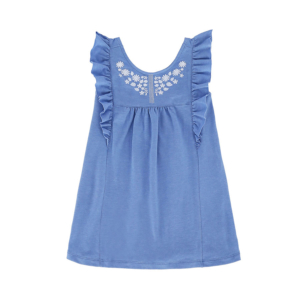 Vestidos Toddler